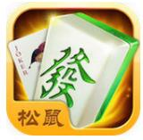 松鼠游戏下载v1.2