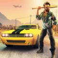 大城市黑帮故事游戏下载v1.0