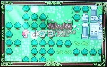 幻想秘境2 汉化版cia下载 截图