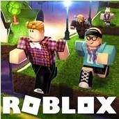 roblox新速度模拟器 v2.384.302309 手机版下载