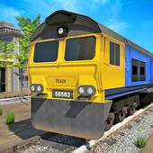 Train Sim 2019游戏下载v1.8