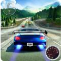 街道赛车3D v2.5.8 下载
