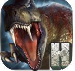 饥饿恐龙3D侏罗纪探险下载v2.1.4
