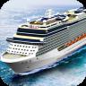 豪华轮船模拟手游下载v1.0