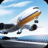 波音飞机模拟驾驶下载v1.0