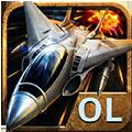 帝国空袭满v版下载v1.0.1