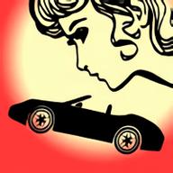 面部赛车游戏下载