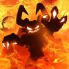 Hellter Skelter游戏下载v1.0.1