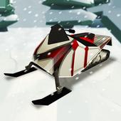 滑雪板世界手游下载v1.1