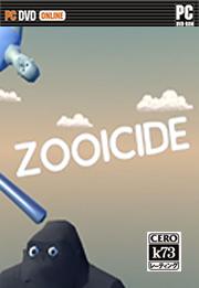 沙雕动物园模拟器下载