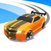 漂移比赛下载v1.3.1