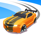 Drifty Race v1.4.6 下载