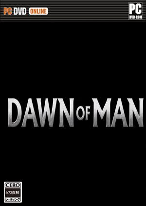 Dawn of Man 游戏下载