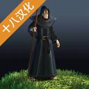 巫师圣地汉化版下载v0.2.9