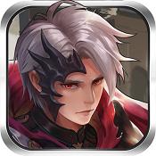 战棋无双ios版下载v2.0.2