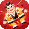 搞笑整蛊相扑人游戏下载v1.0.4