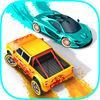 飞溅汽车 v1.5.2 游戏下载