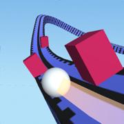 Speeder游戏下载v1.1.2
