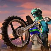trialsfrontier v6.8.0 下载