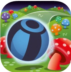 蘑菇大作战游戏下载v0.1