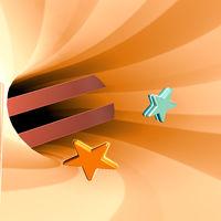 Tunnel Tap Rush游戏下载v1.0.1