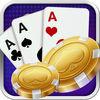 全盛棋牌 v3.0.0 下载最新版