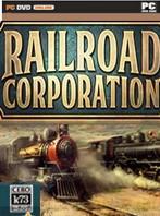 [PC]铁路公司游戏 铁路公司手游