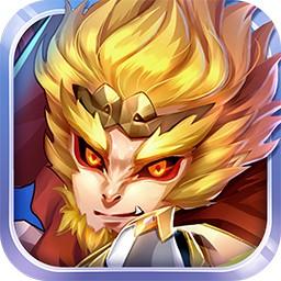 大圣传说九游版下载v4.0