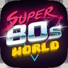 Super 80s World下载v1.1