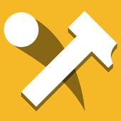 BuildMe游戏下载v0.2