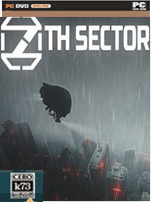 7th Sector游戏下载