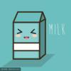 牛奶工厂游戏下载v1.0