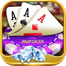 帝豪棋牌 v1.0.0 app下载