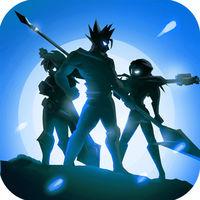 扎头英雄游戏下载v1.0