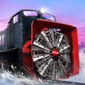 清理雪任务游戏下载v1.0.0