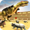 恐龙危机反击战下载v1.2
