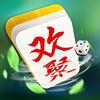 欢聚麻将 v2.9.10 游戏下载
