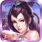 梦幻情天手游下载v1.0.19