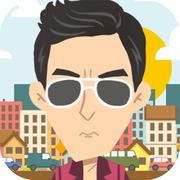 逆袭做富豪游戏下载v1.0