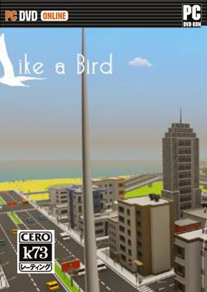 小鸟模拟器游戏下载