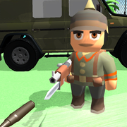 Soldiers Gusts游戏下载v1.1.3