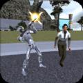 太空教父 v1.1 游戏下载