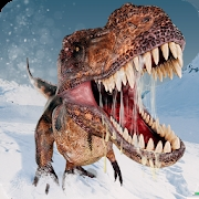 Crazy Dino Game游戏下载v1.1