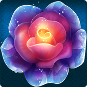 Frozen Flowers游戏下载v1.8.5