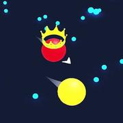 Shrink.io游戏下载v1.0