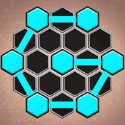 谜团点线游戏下载v1.0