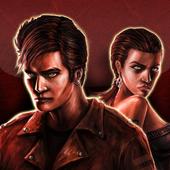 嗜血谜城游戏下载v3.0.0