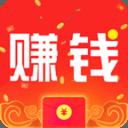 松果优惠券 v10.2.0 app下载