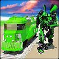 欧洲火车变形机器人游戏下载v1.0.1