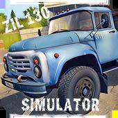 俄罗斯汽车司机Zil 130游戏下载v1.0.5